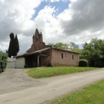 peyrigue-chapelle