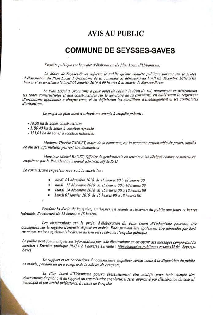 Nouveau document 2018-11-02 17.17.54